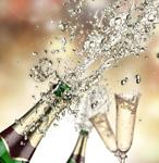 week end champagne et spa