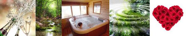 week end en amoureux en rh ne alpes. Black Bedroom Furniture Sets. Home Design Ideas